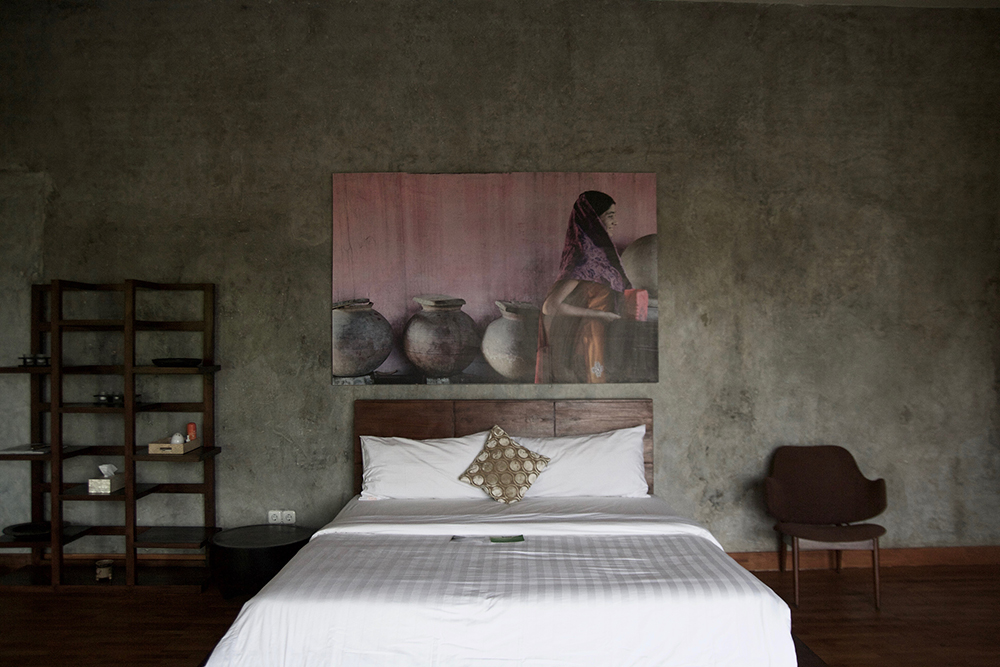 villa-saba-10_bali-luxury_minimalist-design_tribal-interior(11)