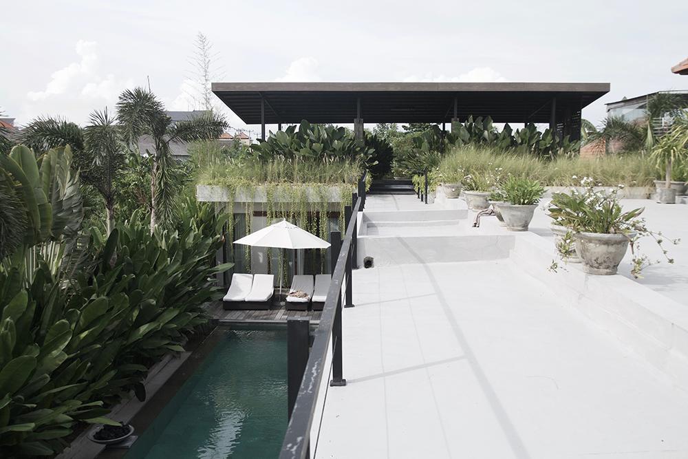 villa-saba-10_bali-luxury_minimalist-design_tribal-interior(12)
