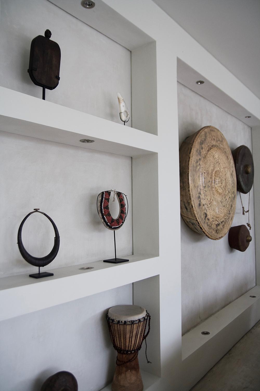 villa-saba-10_bali-luxury_minimalist-design_tribal-interior(13)
