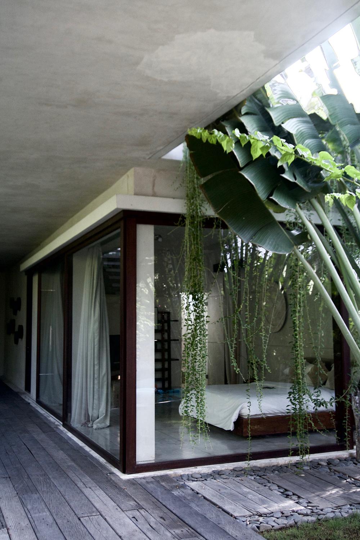 Villa Saba 10 In Bali Tao Of Sophia