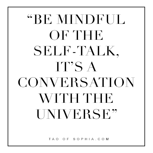 be-mindful-of-self-talk