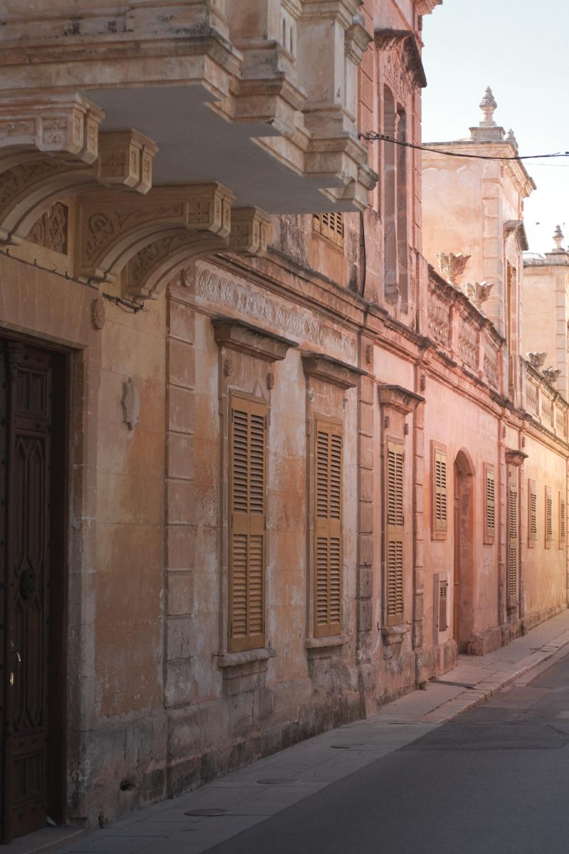 ciudadella de menorca
